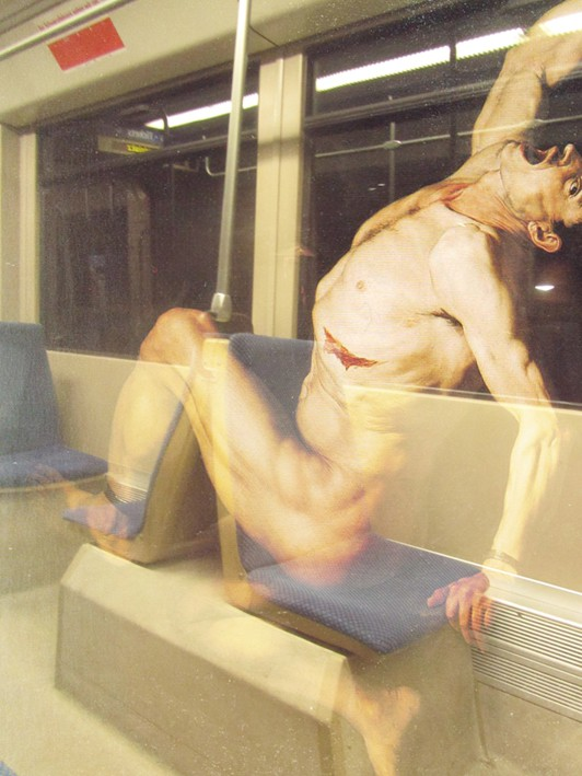 http://fabianbross.de/files/gimgs/th-17_Prometheus in the tram.jpg